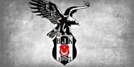 Beşiktaş Bu Sezon Derbileri Puansız Kapattı.