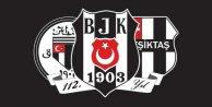 Beşiktaş Transfere 6,25 Milyon Euro Harcadı