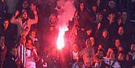 Beşiktaşın Galibiyeti Kosova Ve Arnavutluku Sevindirdi