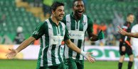 Beşiktaşın Teklifini Kabul Etmediler