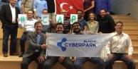 Bilkent Cyberpark CAP için başvuru süreci başladı