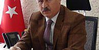 Bitlis Valisi Öztürk'ten EMITT'e 'pavyon' benzetmesi