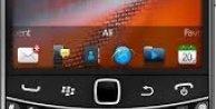 Blackberry Microsofta mı Satılıyor