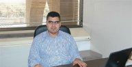 Borsa İstanbul Yönetim Kurulu Başkanlığına atama