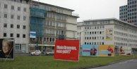 Bremen eyaletinde seçim çalışmalarına başlandı