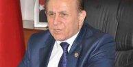 Burhan Hoca artık Saray'ın Baş Danışmanı