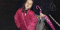 Bursa Uludağ'da kızak 8 yaşındaki Elif'i öldürdü