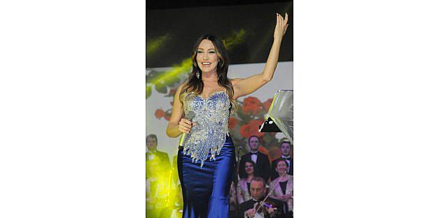 Bursa, Ustaya Saygı  konseri