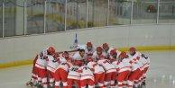 Buz Hokeyi Erkekler Dünya Şampiyonası için geri sayım
