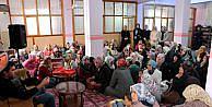 Camide Kadına Yönelik Şiddet Eğitimi