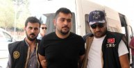 Ceylanpınar'da 2 polisin şehit edilmesiyle ilgili 6 şüpheli adliyede