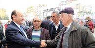 CHP Aydında önseçim heyecanı