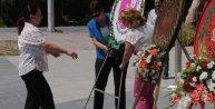 CHPden Manisada alternatif 30 Ağustos kutlaması
