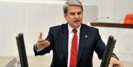 CHP'li Çıray, sabotaj iddialarını sordu