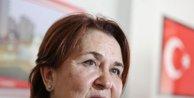 CHPli Erdoğdu: Güvenilir bir seçim için yargıya güvenemeyiz