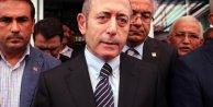 CHPli Hamzaçebi: Sizin projeniz ise seçim bildirgesine neden koymadınız?