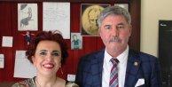 CHPli Havutça: Evlilik programları ahlaken doğru değil