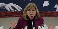 CHPli Serter: Atatürkçü eğitim değerlerinden ayıklanışı izliyoruz