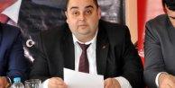 CHPnin Yalova milletvekili aday adayları  ön seçim istiyor