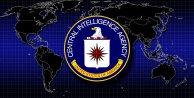 CIA uyardı, İçişleri Bakanlığı 81 ilde alarma geçti