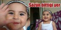 Çınar'da son durum;1'i bebek 2'si çocuk 6 ölü, 43 yaralı