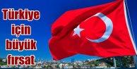 Çinde büyük kriz, Türkiye için önemli fırsat