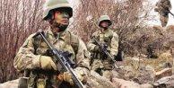 Cizre'ye 500 komando sevk ediliyor