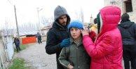 Çocuk oyuncularla çekilen film Berlin Film Festivaline katılacak