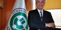 Çukurova Üniversitesi Rektörü: Öğrenciler bizi tercih etsin