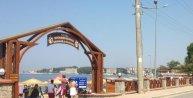 Darıca'da halk plajında iki kişi boğuldu