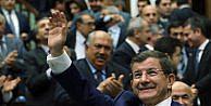 Davutoğludan Kılıçdaroğlunun mit İddiasina Yanıt: Miti Böyle Bir İşbirliğine Kurban Etmeyiz