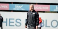 Denizli Galatasaray'dan ayrılıyor mu