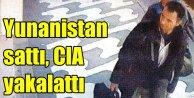 DHKP-C'li Akkol: Yunanistan bizi sattı, CIA yakalattı