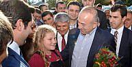 Dışişleri Bakanı Çavuşoğlu: Abd İle Model Ortağıyız