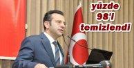 Diyarbakır Valisi açıkladı!