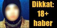 Diyarbakırda eş değiştirme skandalı; Genç kadın boşanma davası açtı