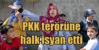 Diyarbakır'da PKK'nın Hain Planı Son Anda Engellendi