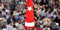 Diyarbakırdan iki şehit haberi birden geldi
