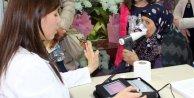 Doç. Dr. Yılmaz: Türkiyede her 10 kişiden 1i astım hastası
