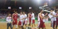 Doğa Kolejli genç basketbolcular, Dünya Şampiyonu oldu
