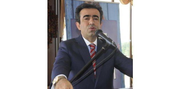Doğu Marmara İstihdam Fuarı, kapılarını açıyor