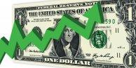 Dolar da son durum ne ?