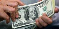 Dolar kritik eşiği aştı, 2.50'nin üstüne çıktı