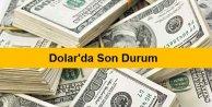Dolar ve Euroda son durum nedir?