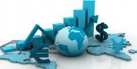 Dolar ve Euro'da son durum nedir ?