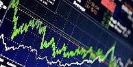 Dolarda Kesintisiz Tırmanış Sürüyor: 2.27 Lira