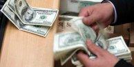 Dolarda son durum: Yılın rekoru kırıldı