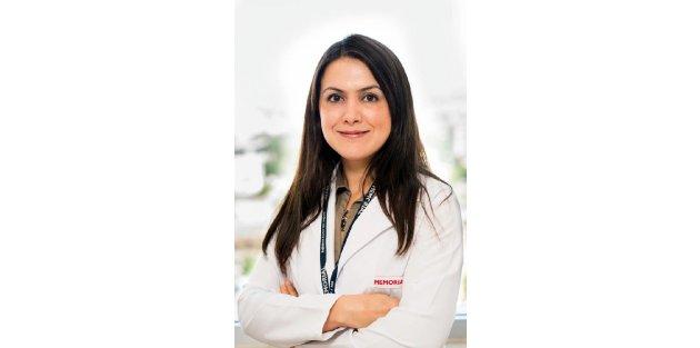Dr. Aksoy: Sağlıklı beslenen annelerin sütü daha kaliteli olur