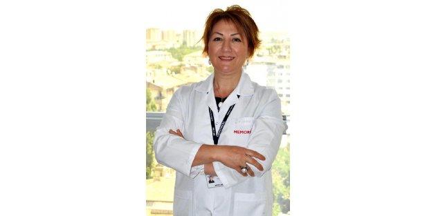 Dr. Karaoğlu: Varislerin lazer uygulaması ile tedavisi mümkün