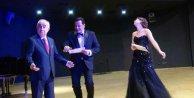 Edirne Film Festivali'nde hatalar zinciri çileden çıkardı